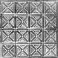 Tin Ceiling Pattern 205