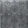 Tin Ceiling Pattern 535